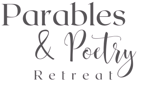 Parables & Poetry Virtual Retreat